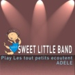 Sweet Little Band