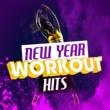 2015 Workout Hits