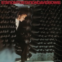 David Bowie Across The Universe (2016 Remastered Version)