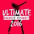 UK Dance Chart/Leandro Antelo North
