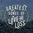 Love Songs,Love Songs Music&The Love Allstars