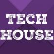 DJ FiF House Track