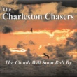 The Charleston Chasers I Would Do Anything for You