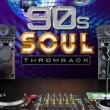 Edwin Starr Throwback! 90s Soul