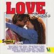 Blood, Sweat & Tears Love Rocks - Songs of Love, Vol. 4