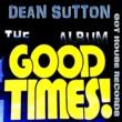 Dean Sutton