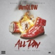 iAmDLOW All Day (feat. Oh Boy Prince)