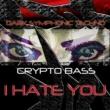 Crypto Bass