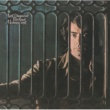 Neil Diamond Madrigal [Album Version]