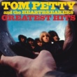 Tom Petty And The Heartbreakers Into The Great Wide Open [Album Version]