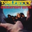 トム・ペティ&ザ・ハートブレイカーズ Greatest Hits