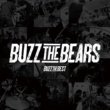 BUZZ THE BEARS あなたへ
