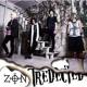 ZON Tredected TYPE-C[ZON盤]