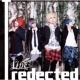 Link Tredected TYPE-B[Link盤]