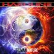 Hardline Take You Home