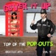 Cover It Up Cover It up, Top of the Pop-Outs, Vol. 11