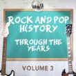 The Yardbirds Rock and Pop History Through the Years, Vol. 3