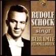 Rudolf Schock Sterne, liebe Sterne