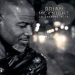 Brian McKnight Still (Live)