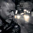 Brian McKnight An Evening With Brian McKnight