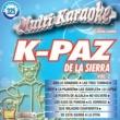 Multi Karaoke