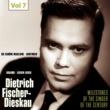 Dietrich Fischer-Dieskau&Hertha Klust Sieben Lieder, aus Op. 32: Wie rafft'ich mich auf in der Nacht