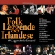 The Dubliners/Luke Kelly Raglan Road