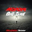 Moroni Big Time