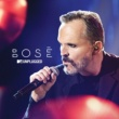 Miguel Bose Como un lobo (with Sasha Sokol) [MTV Unplugged]
