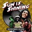 Bob Marley Sun Is Shining - Remember When