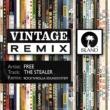 Free The Stealer [RocknRolla Soundsystem Remix]