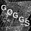 Gøggs