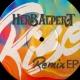 Herb Alpert Rise Remix EP
