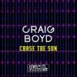 Craig Boyd