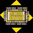"Michael Bentine Introdution: The Horse Show (From ""It's a Square World"")"