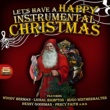 Lionel Hampton Orchestra Merry Christmas Baby