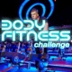 Body Fitness Body Fitness Challenge