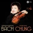 Kyung-Wha Chung Violin Sonata No. 1 in G Minor, BWV 1001: I. Adagio