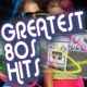 80's Pop Band Greatest 80s Hits