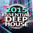 Essential House 2015/Clare Evers Runnin'