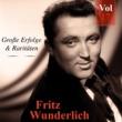 Fritz Wunderlich Granada