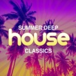 Summer House Classics/Nicola S Totally Fine