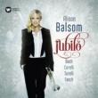 Alison Balsom Trumpet Concerto in D Major, FWV L, D1: I. Allegro