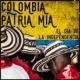 La Renovación Recuerdos De Colombia