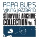 Papa Bue's Viking Jazzband Storyville Archive Collection, Vol. 1