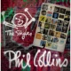 Phil Collins The Singles (Expanded)