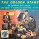 The Golden Stars Rebel Rouser