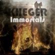 Kheger