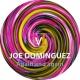 Joe Dominguez & Marco Paradiso Again And Again
