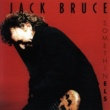 Jack Bruce Ships in the Night